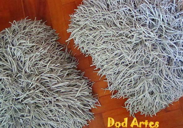 fazer+tapete+amarradinho+modelo7