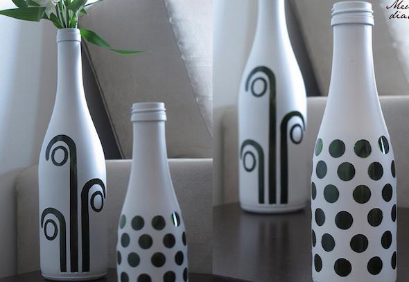 garrafas+de+vidro+na+decoração12