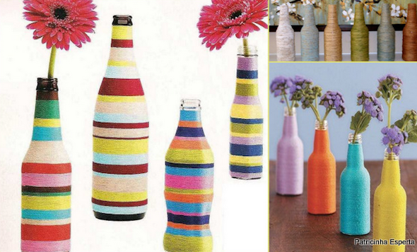 garrafas+de+vidro+na+decoração15
