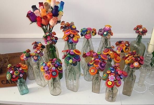 garrafas+de+vidro+na+decoração18