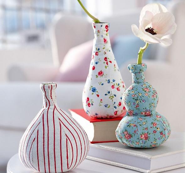 garrafas+de+vidro+na+decoração19