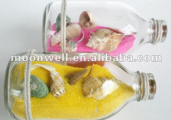 garrafas+de+vidro+na+decoração4