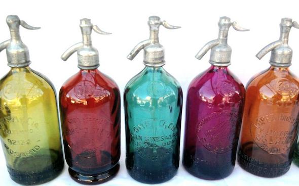 garrafas+de+vidro+na+decoração9