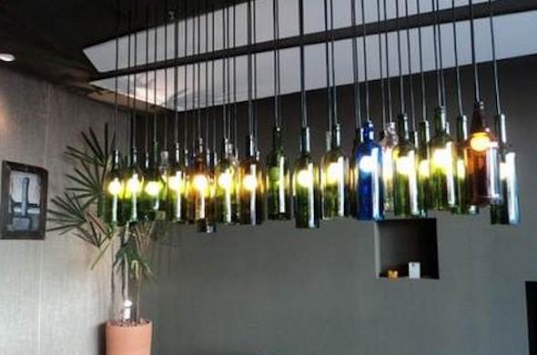 luminaria+com+garrafão13