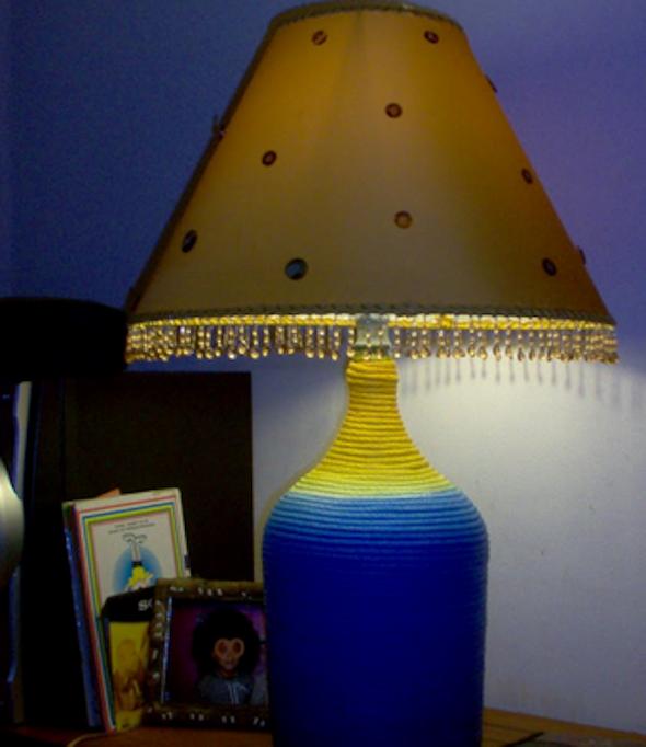 luminaria+com+garrafão14