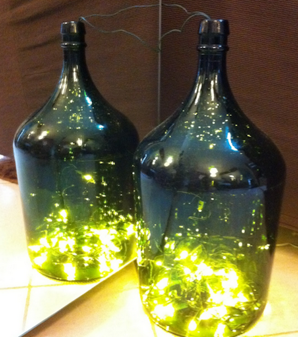 luminaria+com+garrafão2