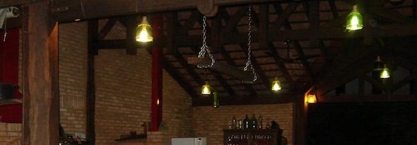 luminaria+com+garrafão21