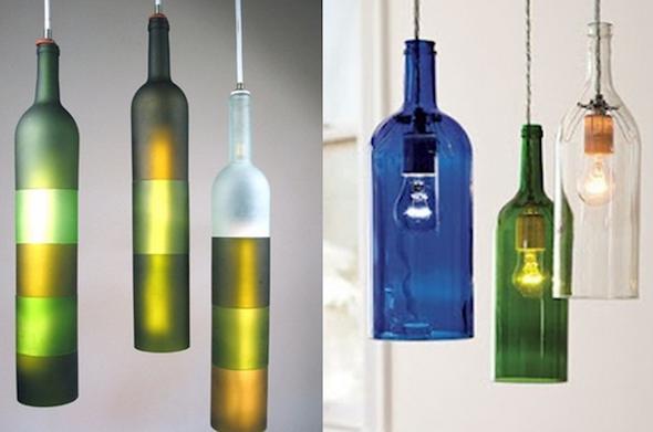 luminaria+com+garrafão9