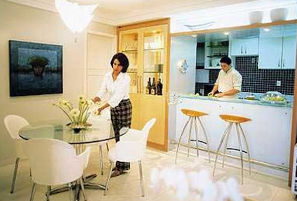modelos+cozinhas+americanas11