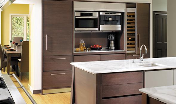 modelos+cozinhas+americanas17