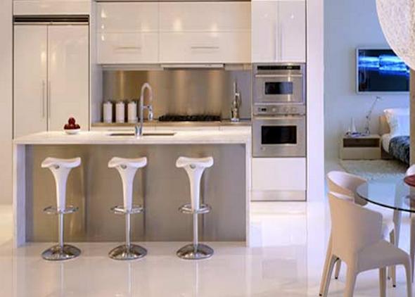 modelos+cozinhas+americanas18