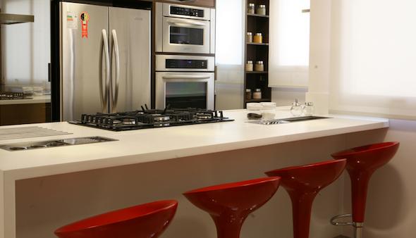 modelos+cozinhas+americanas23