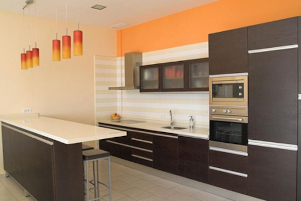 modelos+cozinhas+americanas8