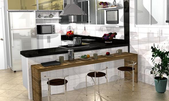 modelos+cozinhas+americanas9