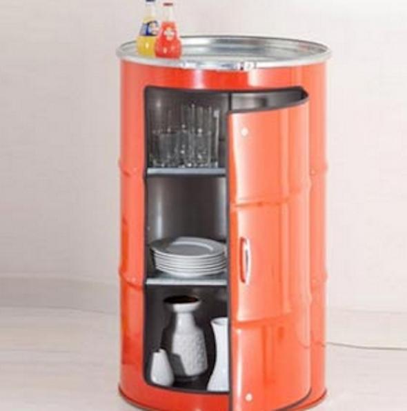 reciclar+lata+de+oleo+modelos2