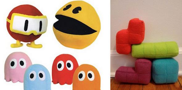almofadas+decorativas+diferentes11