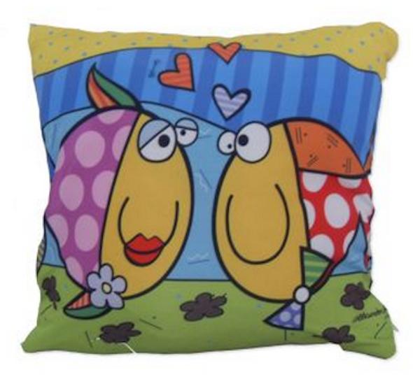 almofadas+decorativas+diferentes24