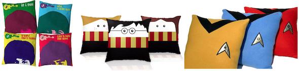 almofadas+decorativas+diferentes4
