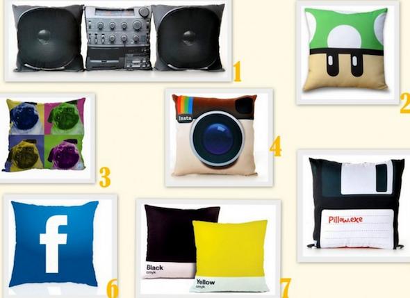 almofadas+decorativas+diferentes8