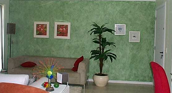 aplicar+textura+em+parede+modelo3
