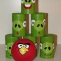 brinquedo+para+menino+material+reciclado3