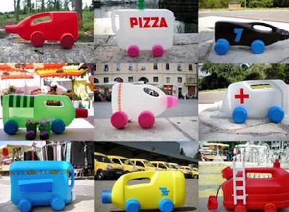 brinquedo+para+menino+material+reciclado8