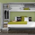 cama+com+armario+embutido+modelo11