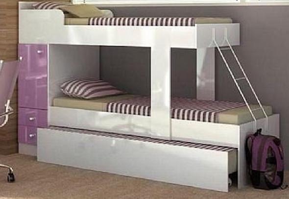 cama+com+armario+embutido+modelo13