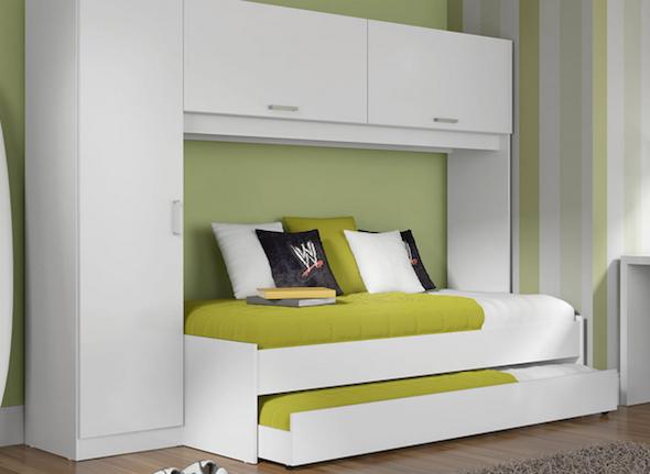 cama+com+armario+embutido+modelo6