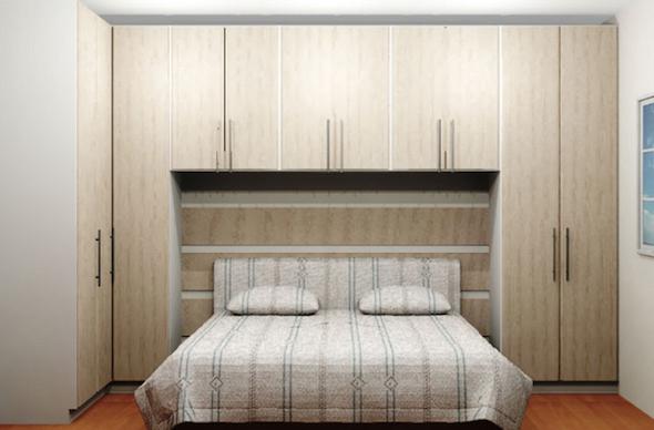 cama+com+armario+embutido+modelo8