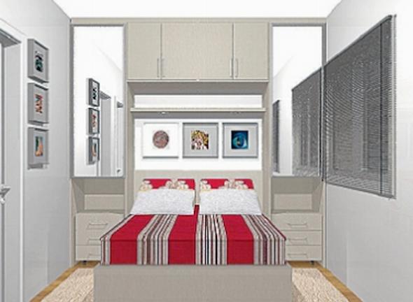 cama+com+armario+embutido+modelo9