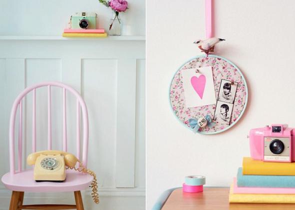 candy+color+decoração+modelo16