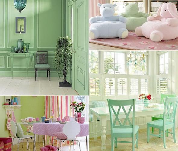 candy+color+decoração+modelo2