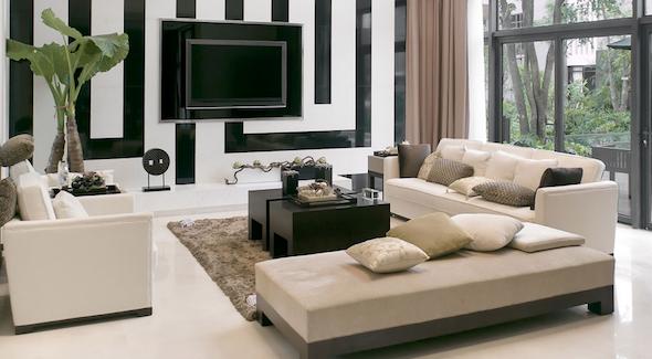 casas+decoradas+por+dentro+modelos10