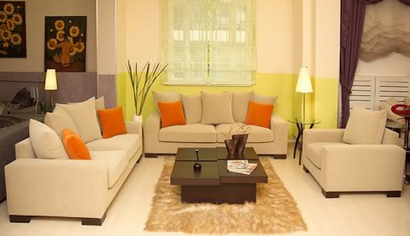 casas+decoradas+por+dentro+modelos11