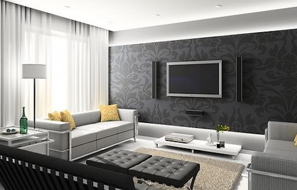casas+decoradas+por+dentro+modelos12