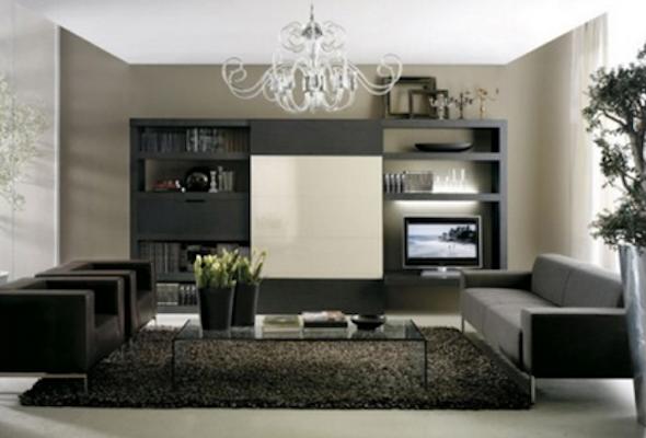 casas+decoradas+por+dentro+modelos15