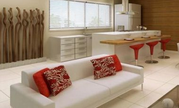 casas+decoradas+por+dentro+modelos22