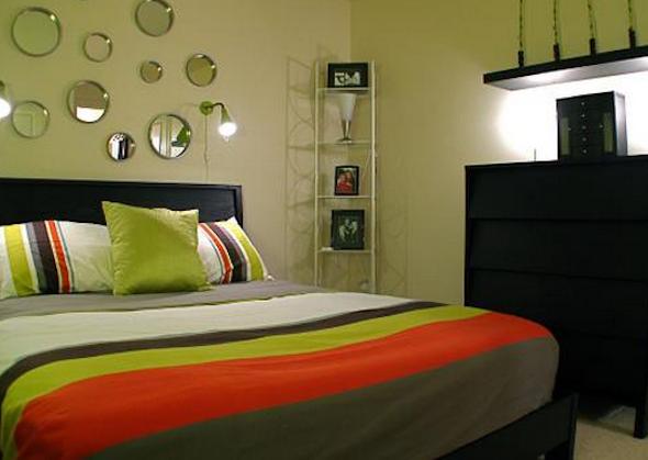 casas+decoradas+por+dentro+modelos23