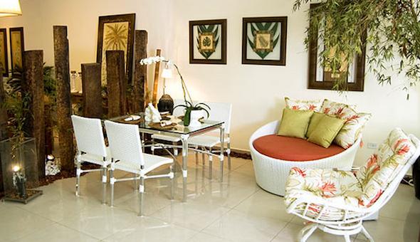 casas+decoradas+por+dentro+modelos24