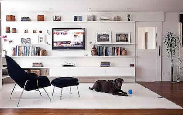 casas+decoradas+por+dentro+modelos3