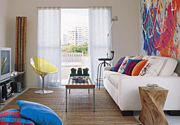 casas+decoradas+por+dentro+modelos5