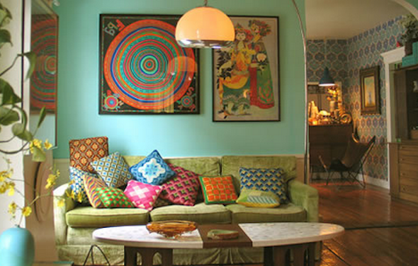 casas+decoradas+por+dentro+modelos8