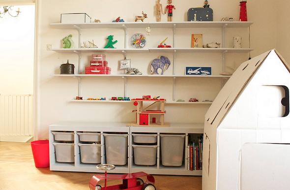 como+montar+quarto+brinquedo11