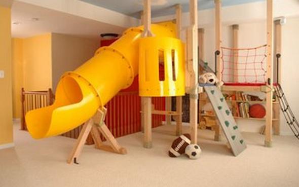 como+montar+quarto+brinquedo15