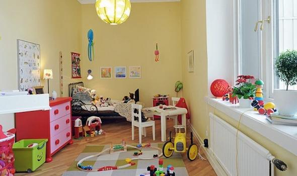 como+montar+quarto+brinquedo7