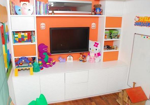como+montar+quarto+brinquedo9