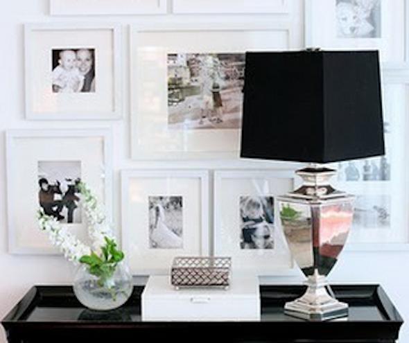 como+redecorar+sala+fotos+emolduradas3