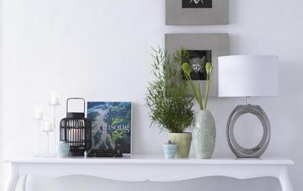 como+redecorar+sala+fotos+emolduradas5