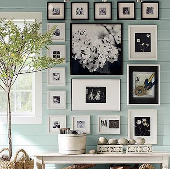 como+redecorar+sala+fotos+emolduradas6
